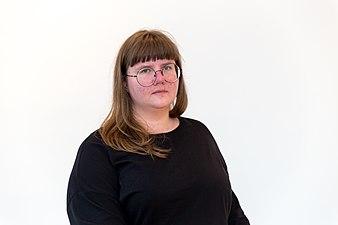 Evelina Bång 1.jpg