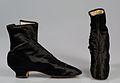 Evening boots MET 54.61.71a-b CP2.jpg