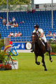 Eventing at 2011 CHIO Aachen.jpg