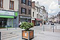 Evreux - 2016-06-15 - IMG 1216.jpg