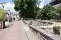 Evreux - 2016-06-15 - IMG 1228.jpg