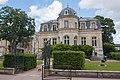 Evreux - 2016-06-15 - IMG 1278.jpg