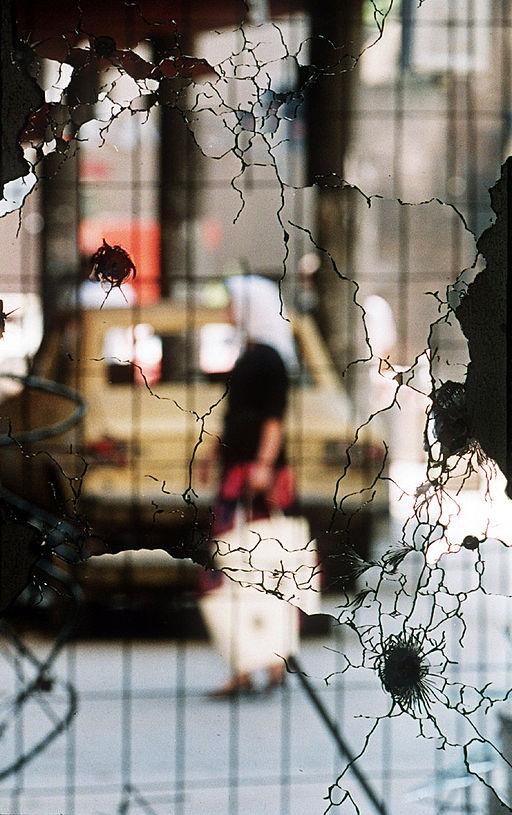 Evstafiev-bosnia-sarajevo-shattered-mirror
