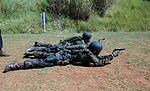 Exercício conjunto de enfrentamento ao terrorismo (26665436110).jpg