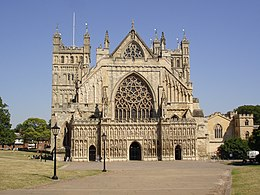 Exeter Cathedral (7584972826).jpg