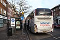 Exeter Sidwell Street - Edwards BX16CHV rear.JPG
