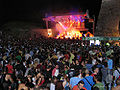 Exitfest-world-music-stage.jpg
