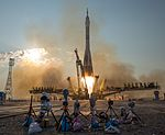 Expedition 48 Launch (NHQ201607070011).jpg