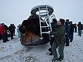 Expedition 54 Soyuz MS-06 Landing (NHQ201802280019).jpg