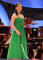 Eym2014 Generalprobe Sonoko Miriam Shimano Weldei 1.jpg