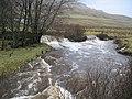 Eynort River in Spate - geograph.org.uk - 142988.jpg