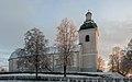 Färila kyrka December 2014 02.jpg