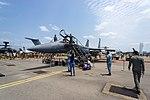 F-15SG - RSAF (28423166419).jpg