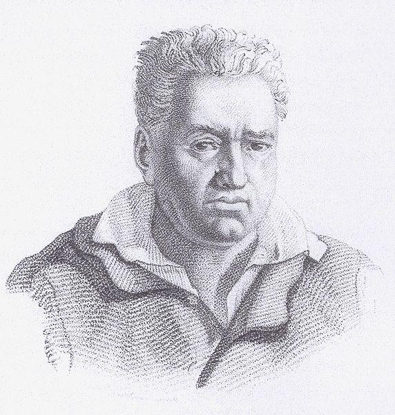 File:F.X.Tourte engraving by J.Frey 1818.jpg