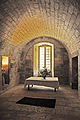 F10 11.Abbaye de Valmagne.0188.JPG