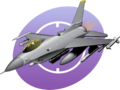 F16 Flight Icon.png