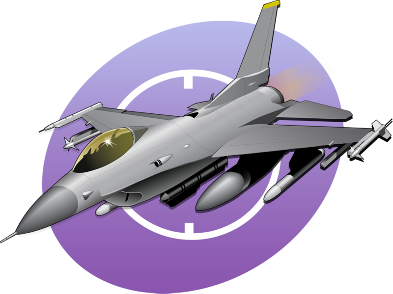 Датотека:F16 Flight Icon.png