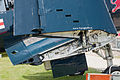 F4U-Corsair OE-EAS OTT 2013 05 wing folding mechanism.jpg
