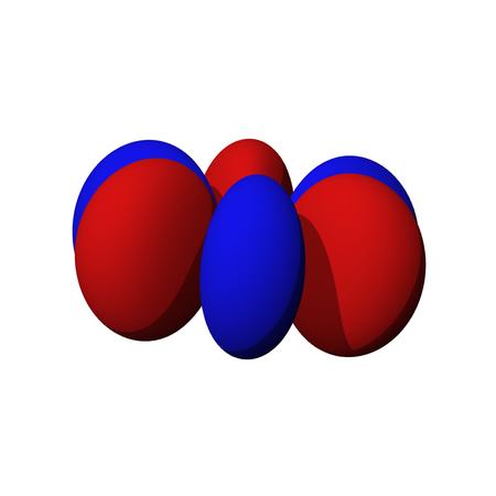 F4x(x2-3y2).png