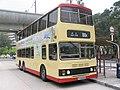 FA9288 - Flickr - megabus13601.jpg