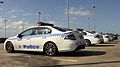 FA 206-205-203-209 and 208 - Flickr - Highway Patrol Images.jpg