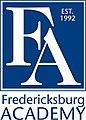 FA Logo 1.jpg