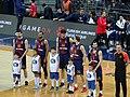 FC Barcelona Bàsquet 20180126.jpg