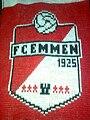 FC Emmen logo.jpg