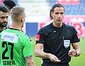 FC Liefering gegen SC Wiener Neustadt (10. Mai 2019) 28.jpg