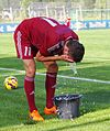 FC Liefering gegen ZP Sport Podbrezova 01.JPG
