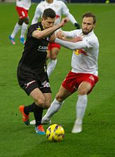 "FC Red Bull Salzburg SCR Altach (März 2015)"" 05.JPG"