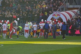 FC Red Bull Salzburg SK Sturm Graz (Bundesliga) 37.JPG