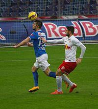 FC Red Bull Salzburg SV Grödig 02.JPG