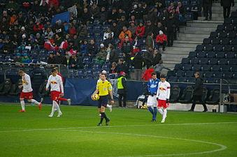 FC Red Bull Salzburg SV Grödig 24.JPG