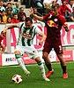 FC Red Bull Salzburg gegen Rapid Wien (23. September 2018) 38.jpg