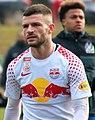 FC Red Bull Salzburg gegen SV Ried (Testspiel 27. Jänner 2018) 22.jpg