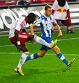 FC Red Bull Salzburg gegen Wiener Neustadt 30.JPG