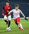 FC Salzburg gegen AC Sparta Prag (UEFA Youth-League 21. November 2017) 29.jpg