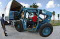 FEMA - 10500 - Photograph by Jocelyn Augustino taken on 09-08-2004 in Florida.jpg