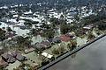FEMA - 15006 - Photograph by Jocelyn Augustino taken on 08-30-2005 in Louisiana.jpg