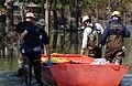 FEMA - 15660 - Photograph by Jocelyn Augustino taken on 09-15-2005 in Louisiana.jpg