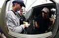 FEMA - 15666 - Photograph by Jocelyn Augustino taken on 09-17-2005 in Louisiana.jpg