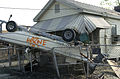 FEMA - 16000 - Photograph by Patricia Brach taken on 09-18-2005 in Louisiana.jpg