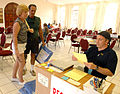 FEMA - 18382 - Photograph by Jocelyn Augustino taken on 11-03-2005 in Florida.jpg