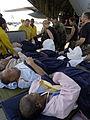 FEMA - 18531 - Photograph by Michael Rieger taken on 09-02-2005 in Louisiana.jpg