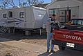 FEMA - 21127 - Photograph by Marvin Nauman taken on 01-07-2006 in Louisiana.jpg