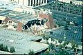 FEMA - 271 - Photograph by FEMA News Photo taken on 01-19-1994 in California.jpg