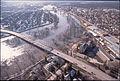 FEMA - 27651 - Photograph by Michael Rieger taken on 04-01-1997 in North Dakota.jpg