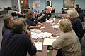 FEMA - 31976 - FEMA Public Information Officers (PIO) Staff Meet in Ohio.jpg