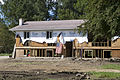 FEMA - 32082 - Minnesota flooding DR1717.jpg